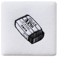 6_1201-eraser-muji.jpg