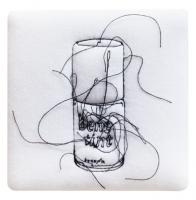 6_1201-glass-benetint.jpg