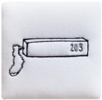 6_1201-keyholder-203.jpg