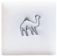 6_1201-keyholder-camel.jpg