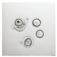 6_1205-tea-table.jpg