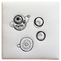 6_1205-tea-table30.jpg