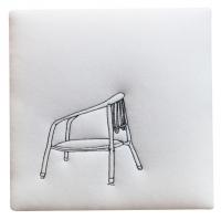 6_1206-yellow-chair.jpg