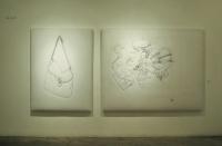 6_bag-exhibition.jpg