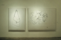 7_bag-exhibition.jpg